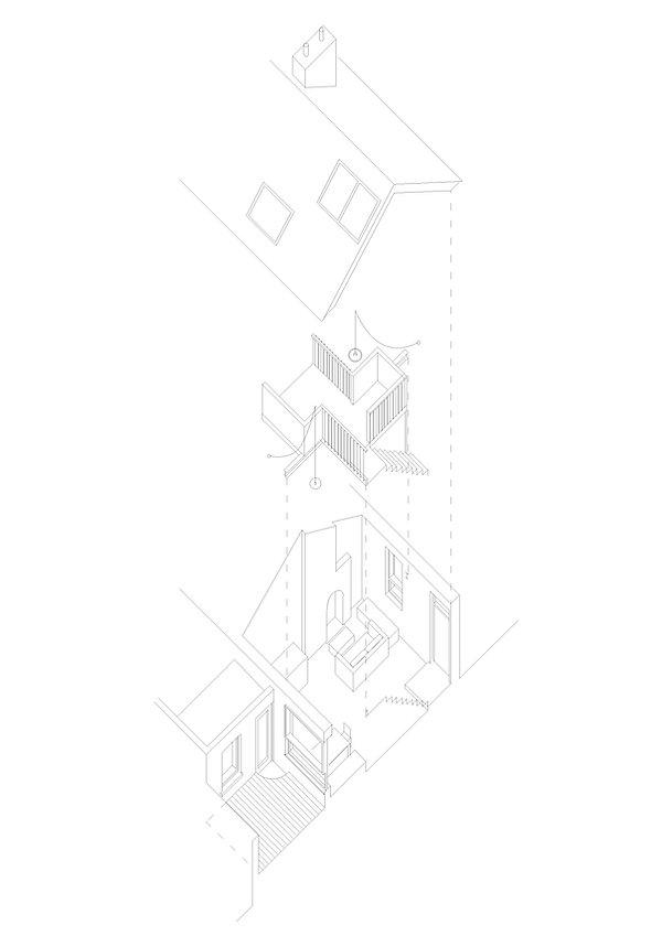 Gray Square - Axo-page-001.jpg