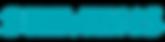 Siemens-logo-vector-e1502977388133.png