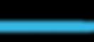logo-arboned1.png