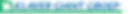 logo_klaver-giant-groep2.png