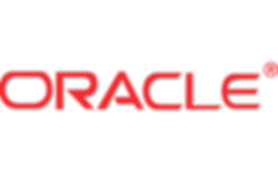 Oracle-PNG-Clipart.png