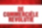 logo-De-Commerciele-Revolutie.png