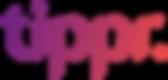 logo-tippr_1x.png