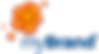 myBrand-logo.png