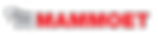 mammoet-logo.png
