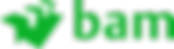 Royal_BAM_Group_logo.png