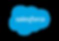 Salesforce-nieuw-logo-transparant.png