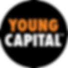Enable-University_logo-Young_Capital_RGB