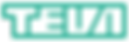 Teva_logo_Pharmaceutical_Industries.png