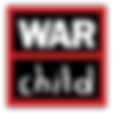 war-child-logo-png-transparent.png