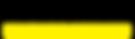 Karcher_logo.png