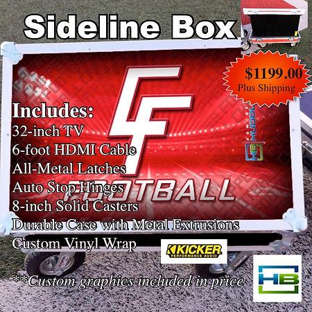 Sideline Box Price2021.jpg