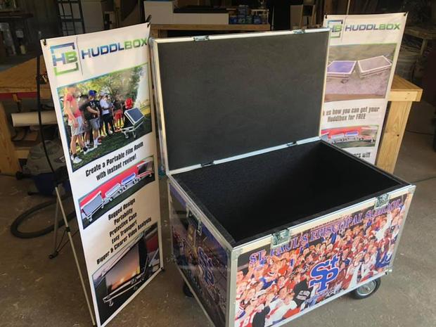 St. paul storage box.jpg