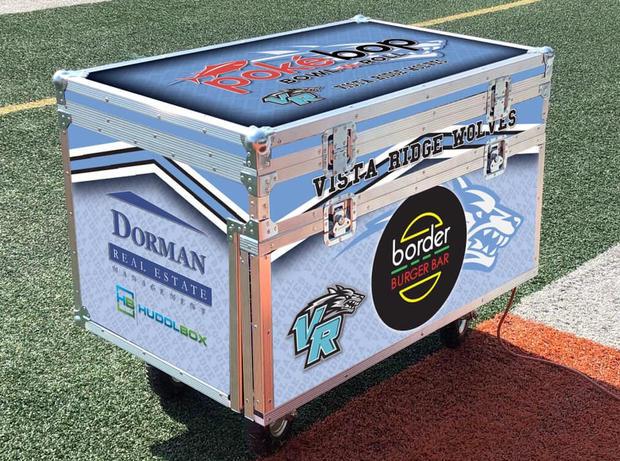 sponsor box.jpg