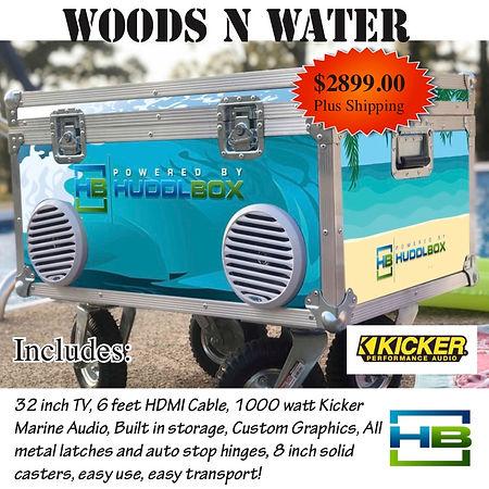 Woods-Water Box Price.jpg