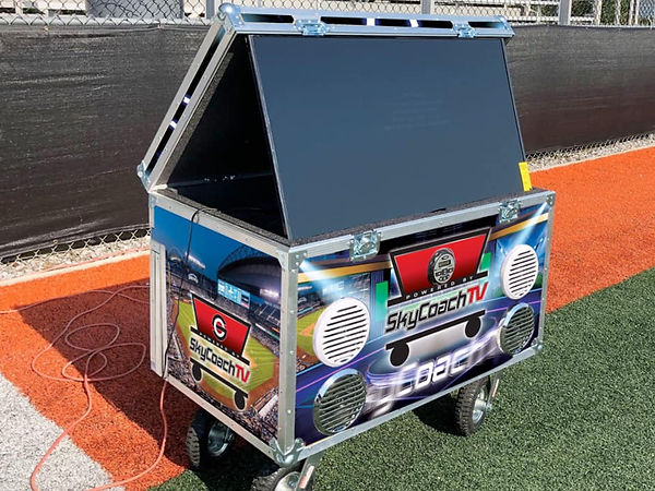 sky coach box.jpg