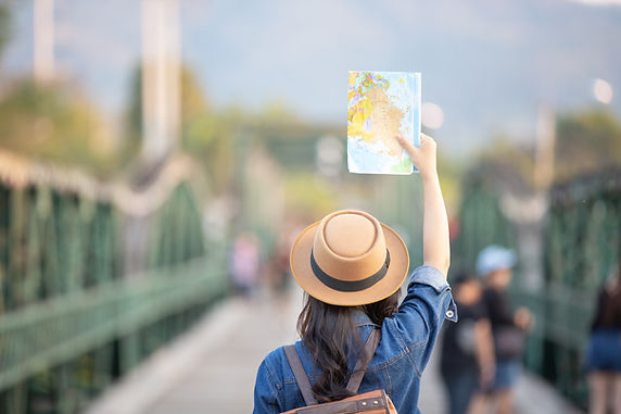 female-tourists-hand-have-happy-travel-m