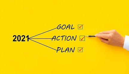 new-year-2021-with-goal-plan-action-conc