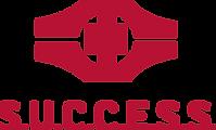 SUCCESS_logo_RGB.png