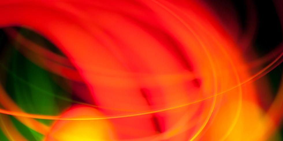 L'Architetto della Luce - Focus: illuminare l'Arte