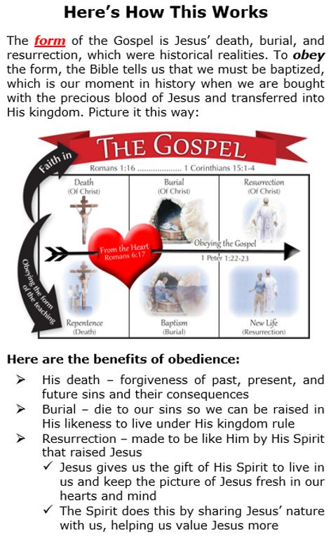 Gospel 6.png