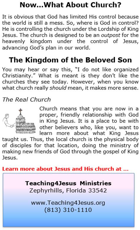 Gospel 8.png