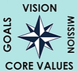 Compass Leadership Blue.png