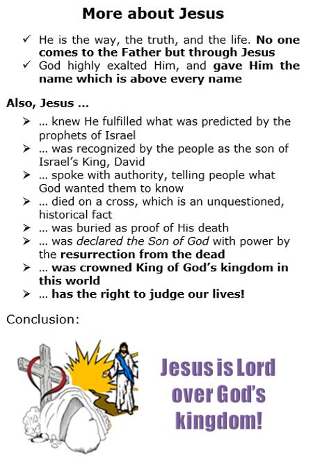 Gospel 4.png