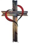 Uniqueness of Jesus