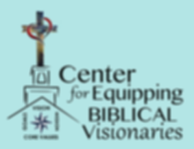 Center for Equipping logo - blue.png