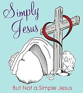 Simply Jesus.png