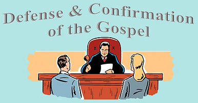Defense of the Gospel.PNG