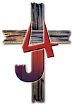 T4J-logo-final-web.png