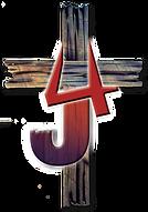 T4J-logo-final-web.png