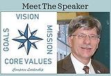 Meet the Speaker Insert 9-2020.jpg