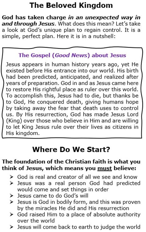 Gospel 3.png