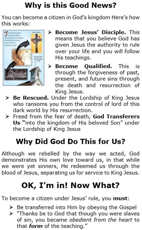 Gospel 5.png