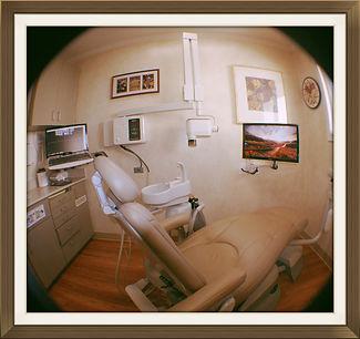 dentist concord