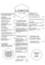 lunchkaart januari 2020 web.png