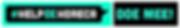 Websitebanner formaat 320x50.png
