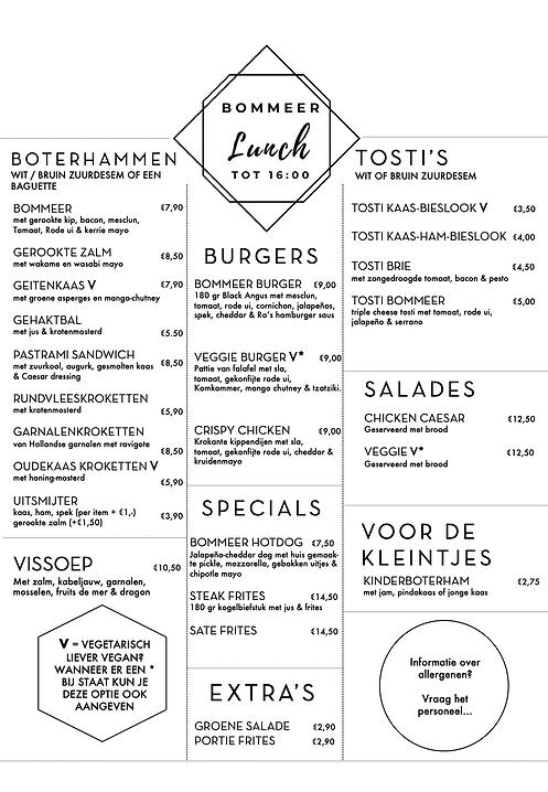 lunchkaart JUNI 2020.png
