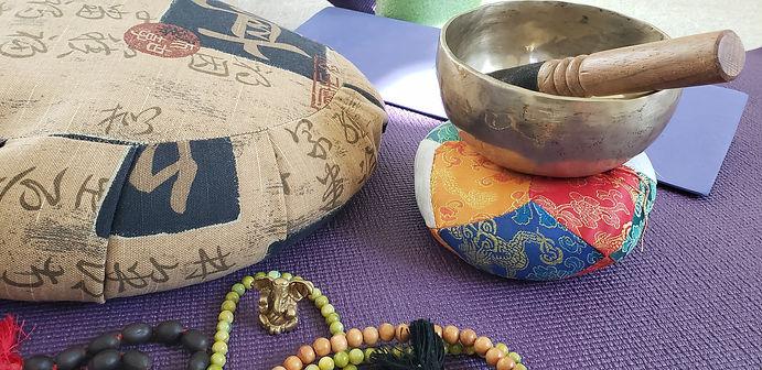 zafu invites meditation.jpg