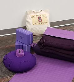 yoga at stanford.jpg