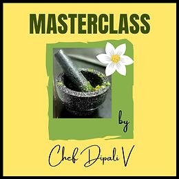 masterclass logo 1.png