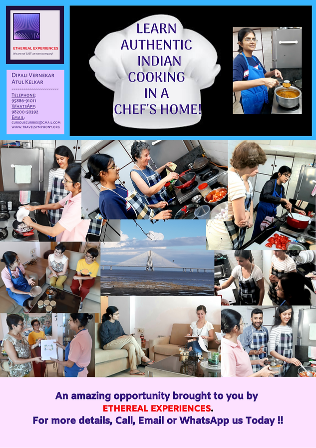 indian cooking poster.png