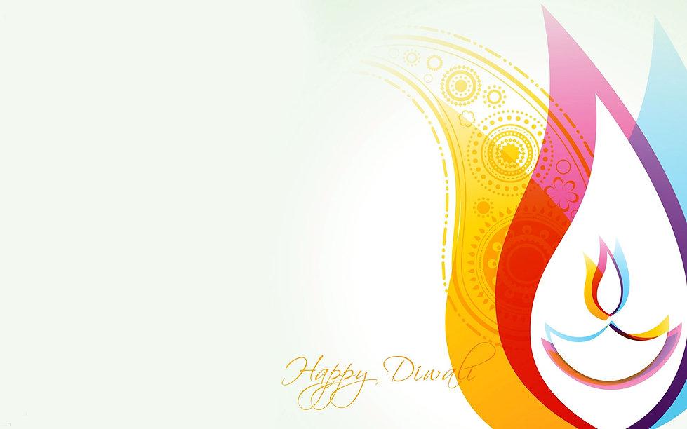 Beautiful_Happy_Diwali_Greetings_Card_Wa