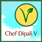 Chef Dipali V new2.png