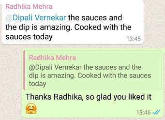 radhika Mehra.jpg