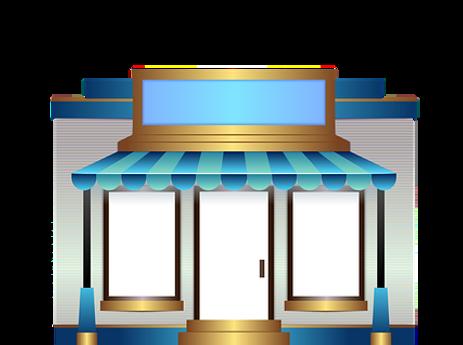 storefront-clip-art.png