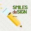 SMILES dESIGN.png